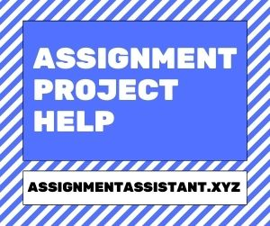 Assignment Project Help